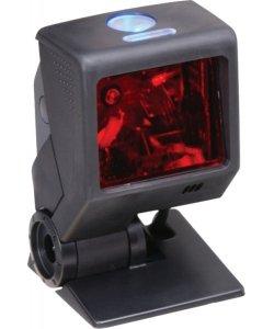 Metrologic MS3580 Quantum
