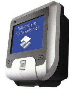 Newland NQuire 202