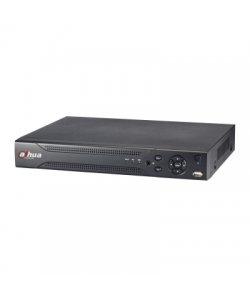 Dahua DVR2104/2108/2116H-V2