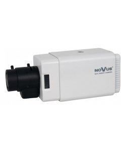 Novus NVAHD-2DN5100MC-1
