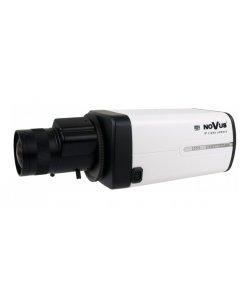 Novus NVIP-4DN3500C-2P-II