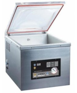 CAS CVP-350/MS/GAS