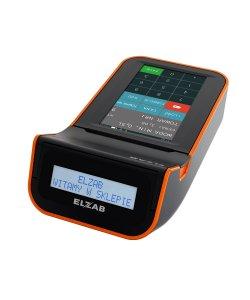 Elzab ELZAB K10 ONLINE BT/WiFi
