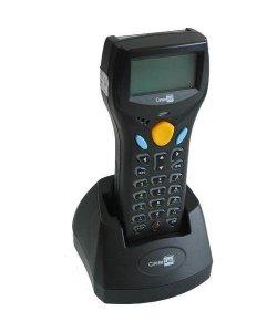 CipherLab CPT-8300 L 10MB